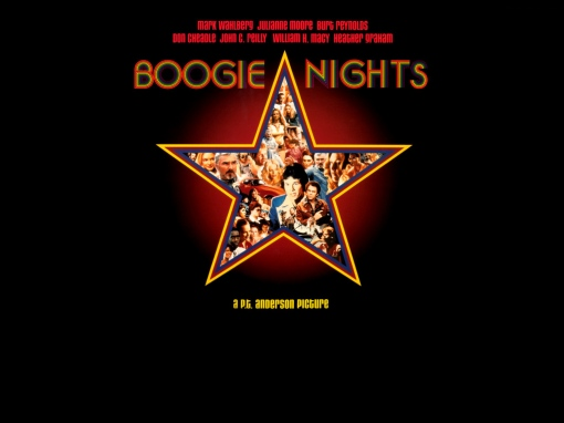 boogie-nights_1